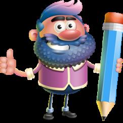 45-pencilx300
