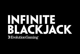 12463679-7f0b-471d-a57b-3b18b4a374ae_5aaf57ea-c02a-48e2-8fbf-776c544bc8a7_DESIGNS-61692_PP-Live_Casino_Infinite_Blackjack_logo