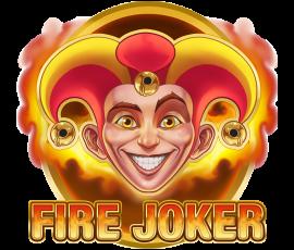 5c73cfae6b176fire-joker-logo