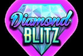 Diamond_Blitz_Thumbnail_Logo