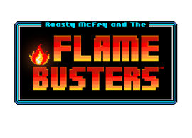 FlameBusters_Logo