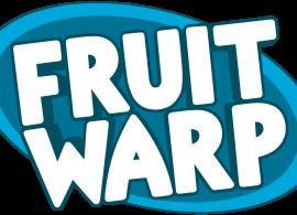 FruitWarpLogo