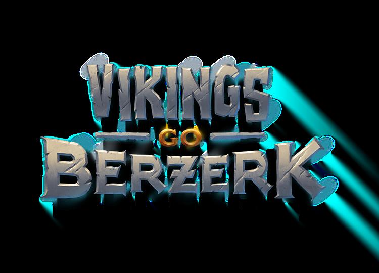 VikingsGoBerzerk