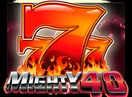 ballyw_mighty40