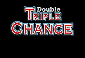 double_triple_chance_logo