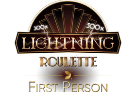 lightning_roulette_Thumbnail_Logo-1