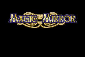 magic_mirror_logo