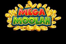mega-moolah-slot-logo-400x400