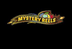 mystery_reels_logo