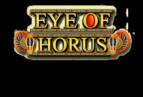 paddypower-com_9957f77b-d1bd-40a8-ac53-f7b15eaeeddd_designs-48962_pp-bingo_eye_of_horus_logo