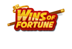 wins_of_fortune_logo