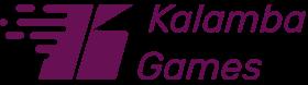 Kalamba-Games-Logopng-280x131